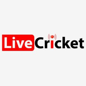 Upcoming Live Cricket Match