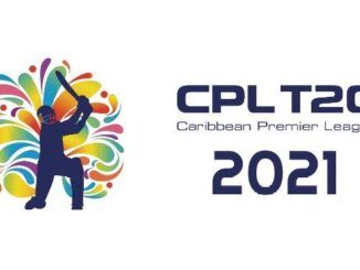 Watch live CPL Live Matches