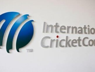Changes on 50 Over and T20 World Cups