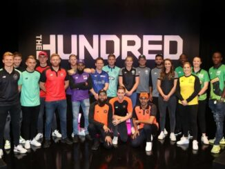 The Hundred Points Table and Fixtures