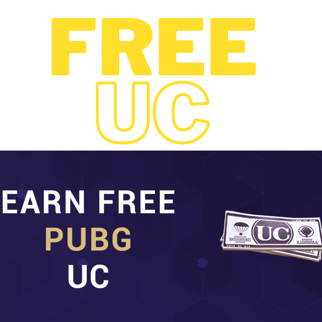 Best UC Earning App for Free
